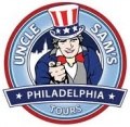 Mitchell Kramer announced as the new Managing Director of Uncle Sam's Philadelphia Tours