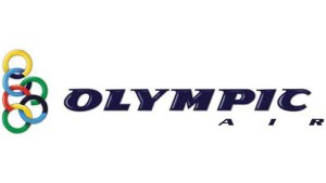 Olympic_Air_Logo