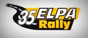 35 Rally Elpa