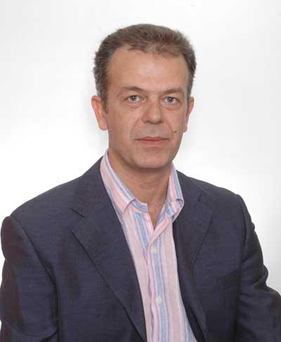 ων/νος Μαρινάκος Ξενοδόχος-Οικονομολόγος(MSc,PhD), Πρόεδρος Ένωσης Ξενοδοχείων Αρκαδίας