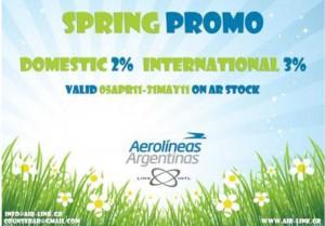 AR_Spring_Promo-05Apr11