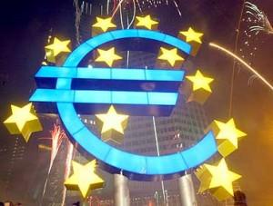 Euro-Group