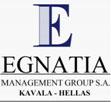 Egnatia group