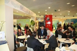 MedCruise 37th General Assembly in Cannes