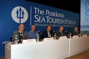 posidonia sea forum