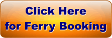 Click here for Ferry Booking