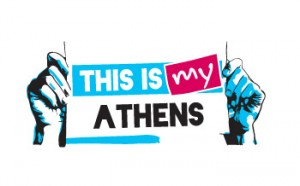 this Is MY athens
