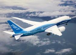 Το Boeing 787 Dreamliner λαμβάνει πιστοποίηση από την FAA και EASA