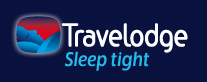 Travelodge: πρώτη βρετανική αλυσίδα οικονομικών ξενοδοχείων προσφέρει δωρεάν Wi-Fi