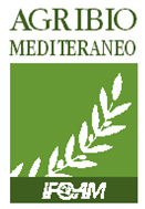 Διεθνές Συνέδριο IFOAM AgriBioMediterraneo