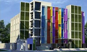 Η αλυσία Best Western ανοίγει νέο Ξενοδοχείο στο Μπαλί