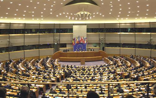 Το Ευρωπαϊκό Κοινοβούλιο υιοθετεί Έκθεση για μια Ευρωπαϊκή Στρατηγική στον Τουρισμό