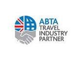 Τους Top 10 για Family Friendly προορισμούς ανακοίνωσε η ABTA