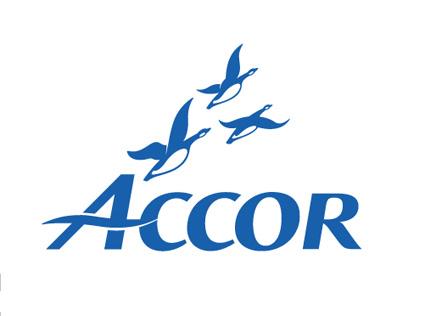 Συμφωνία ορόσημο της Accor με ξενοδοχεία στην Αγγλία