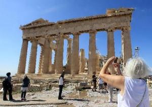 Μέτρα για την επίλυση των προβλημάτων από τις συνεχείς αλλαγές των ωραρίων λειτουργίας Μουσείων και Αρχαιολογικών χώρων ζητά ο ΗΑΤΤΑ