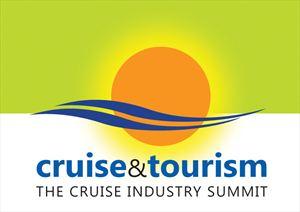 Με επιτυχία πραγματοποιήθηκε το Συνέδριο Cruise and Tourism στην Κρήτη