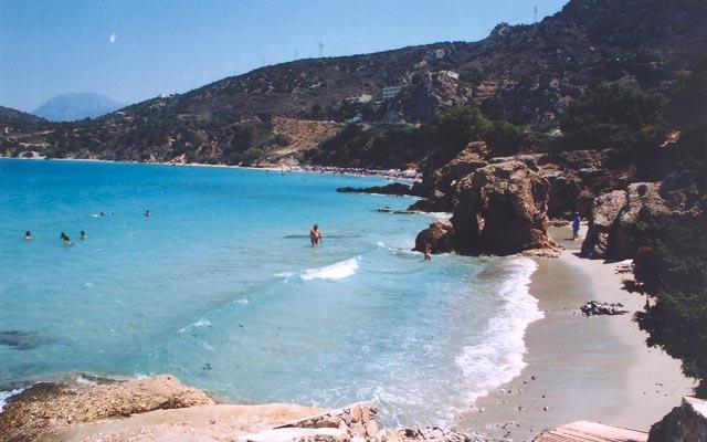 Βραβεία σε Ελληνικές παραλίες από την EUCC