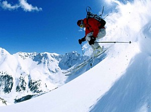 Χιονοδρομικό Κέντρο Παρνασσού ο νούμερο ένας χιονοδρομικός προορισμός