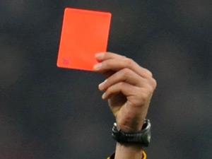 Κόκκινη κάρτα για τις αθέμιτες πρακτικές της Expedia, TripAdvisor και Hotels.com