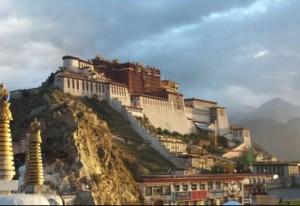 Η Κίνα θα υποστηρίξει το Θιβέτ να γίνει σημαντικός παγκόσμιος τουριστικός προορισμός