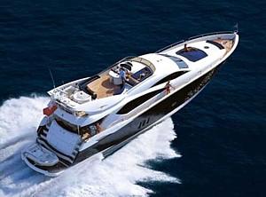 Στόχος του ΣΔΟΕ τα yachts