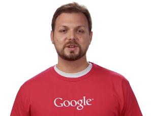 Η Google ανακοίνωσε επίσημα τις δυνατότητες του νέου gmail