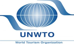 UNWTO and Australia's Griffith University join forces to advance tourism knowledge