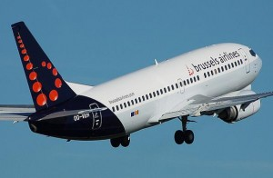 Brussels Airlines Starts New York JFK Service from June 2012