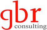 7η Έρευνα  περί «Ικανοποίησης Πελατών Ξενοδοχείων Αττικής» & Μελέτη Απόδοσης των Ξενοδοχείων