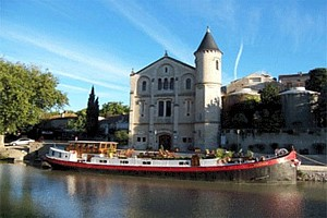France Cruises Launches New Trip Reports Feature on Website