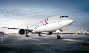 New partnership between Swissôtel Hotels & Resorts and Qatar Airways