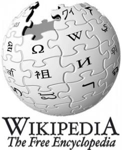 Η Wikipedia αποφάσισε τη παγκόσμια συσκότιση της ιστοσελίδας διαμαρτυρόμενη για το SOPA