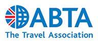 ABTA's statement on Greece