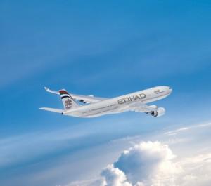 Etihad Airways1
