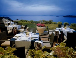 Ένα ταξίδι γεύσεων και παραστάσεων στη μακρινή παράδοση της Ινδονησίας, στο ξενοδοχείο The Westin Athens στο συγκρότημα του Astir Palace, από 19-29 Απριλίου, 2012