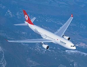 Συνεργασία της Turkish Airlines με JetBlue Airways, εμπορική συμφωνία με Air Canada