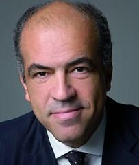 Ο Στέφανος Θεοδωρίδης Νέος Διευθύνων Σύμβουλος στην ΤΕΜΕΣ A.E.