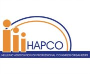 hapco Hellenic Association of Professional Congress Organizers
