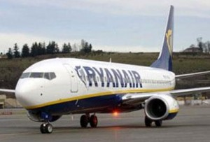 Athens to Thessaloniki for just €9.99 | RYANAIR'S DEAL OF THE DAY!