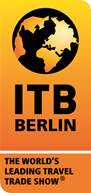 ITB Business Travel Days