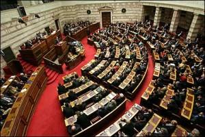 Δασκαλαντωνάκης: Ο κ. Σ. Παναγούλης εξακολουθεί να μην θέλει να αναγνωρίσει  την αλήθεια