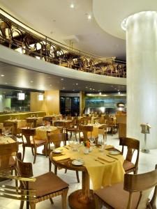 Νέο Concept Πρωινού στο Ξενοδοχείο Τιτάνια: «Breakfast for a New Day»