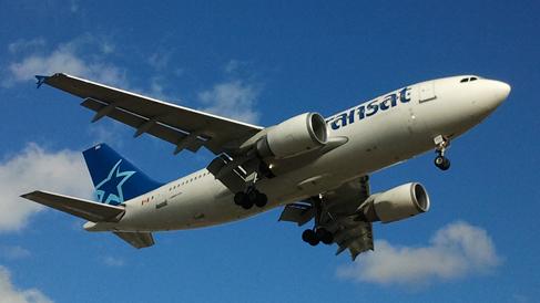 Air_Transat_A310