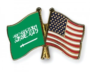 Number of Saudis visiting America doubled in 4 years