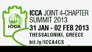 ICCA-Joint-4-Chapter-Summit-2013
