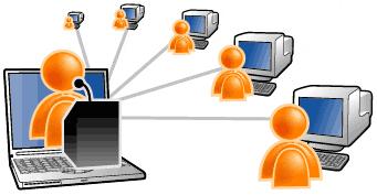 Δωρεάν webinar replay: Τάσεις e Marketing 2013