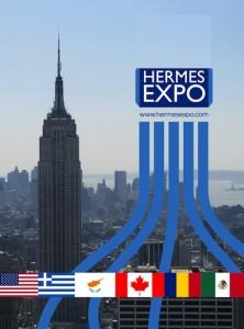 Hermes_Expo_Logo3_web