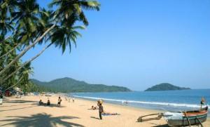 Swissôtel Goa, India