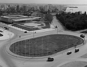 Thessaloniki_1912-2012_Ekthesi.jpg