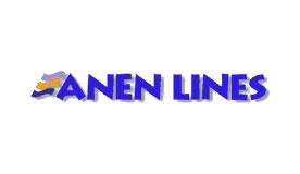anen-lines-1